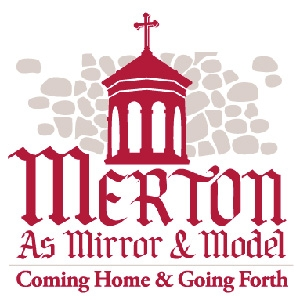 Merton Conference