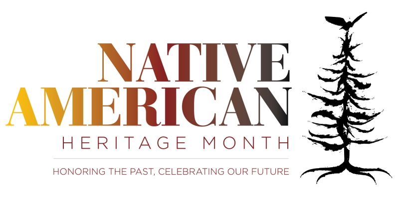 Native American Heritage Month celebrations at Seneca Allegany Casino