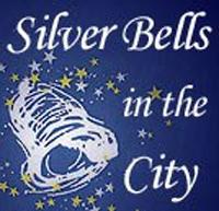 Silver Bells logo