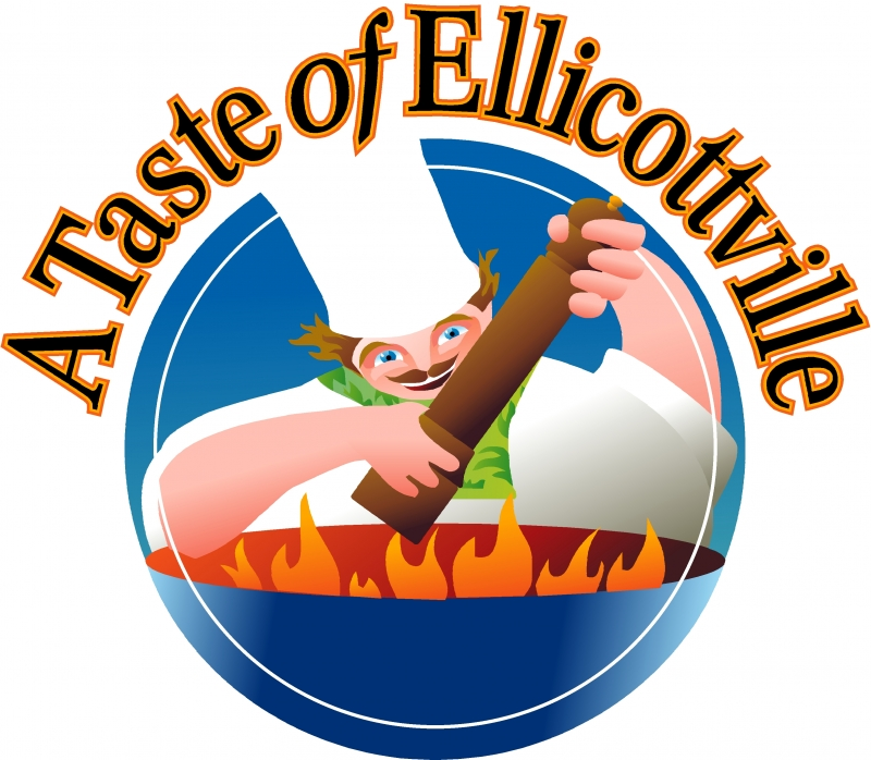 Taste of Ellicottville 2019