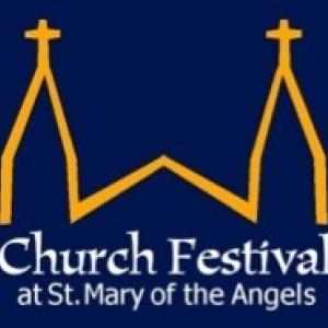 Church Festival