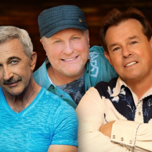 Roots and Boots at Seneca Allegany Casino