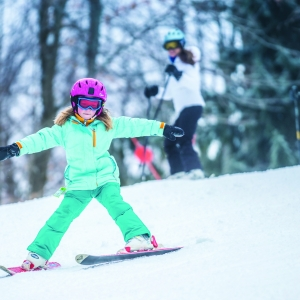 Holimont to open Dec 14, 2018