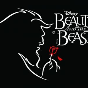 Beauty and the Beast at the Ray Evans Seneca Theater