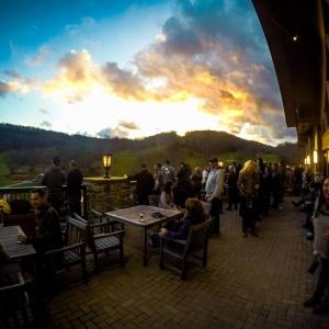 2015 HV Beer and Wine Festival