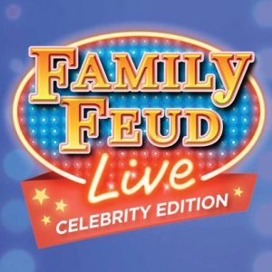 Family Feud Live at the Seneca Allegany Casino