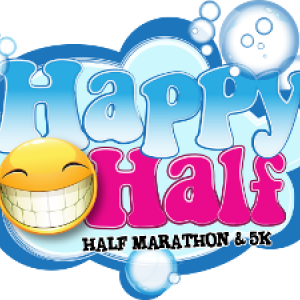 Happy Half and 5k at Holiday Valley 2019