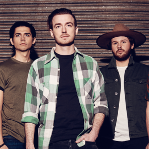 LANCO at the Seneca Allegany Casino