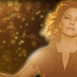 Seneca Allegany Casino presents Martina McBride