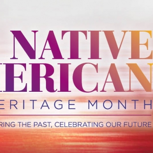 Native American Heritage Month at Seneca Allegany Casino