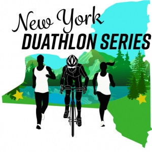 NY Duathlon Series Running Events