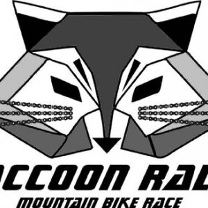 2018 Raccoon Rally at Allegany State Park