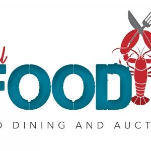 Rehab Center's Seafood Fest