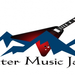 winter music jam