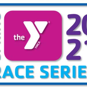 YMCA Race Series