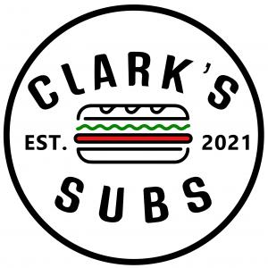 Photo of logo