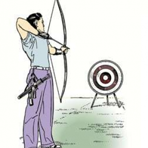 Photo of Auge's Archery