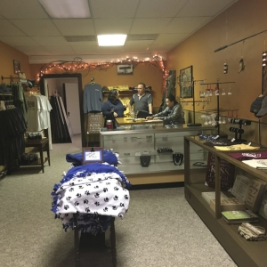 Zoar Valley Gifts and More by Andrew Kuczkowski
