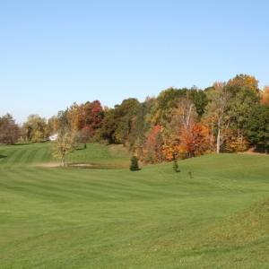 Photo of Cardinal Hills Golf Course