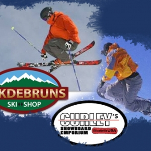 Photo of Dekdebrun's Ski Shop and Curley's Snowboard Emporium
