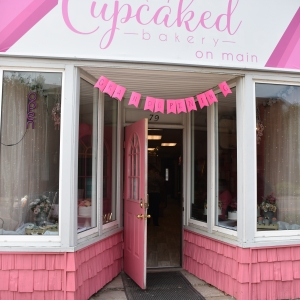 Photo of Cupcaked on Main