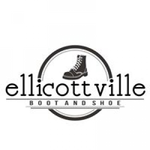 Ellicottville Boot and Shoe