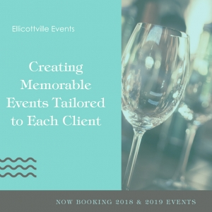 Ellicottville Events - Event Planning