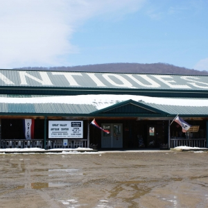 Photo of Great Valley Antique Center