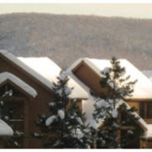 Holiday Valley Rental properties