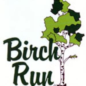 Photo of Birch Run Country Club