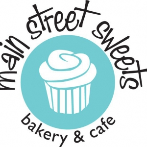 Photo of Main Street Sweets