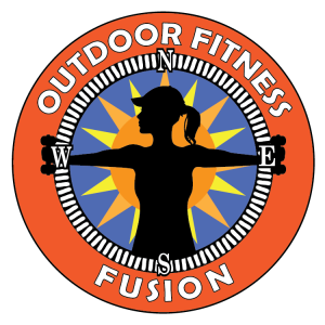 Outdoor Fitness Fusion in Ellicottville