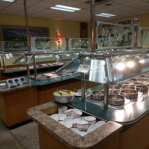 Photo of QQ Buffet
