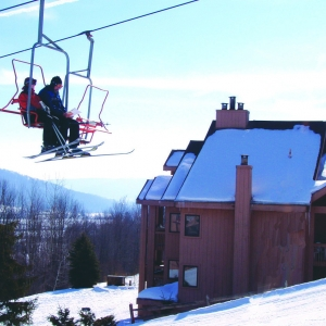 Photo of Snow Pine Village