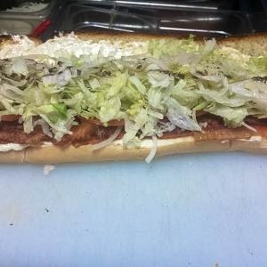 Photo of Tasta Pizza Express