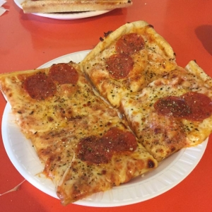 Photo of Tasta Pizza