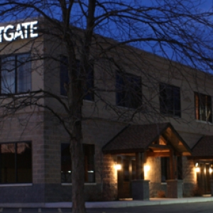 Photo of Hotel Westgate