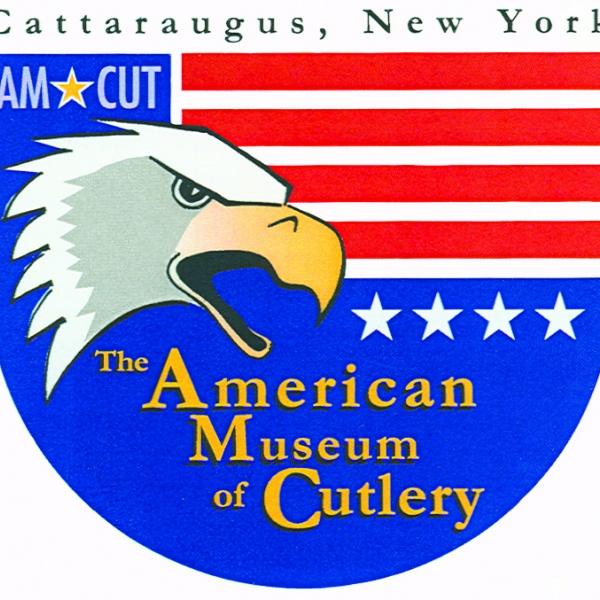 Cutlery logo