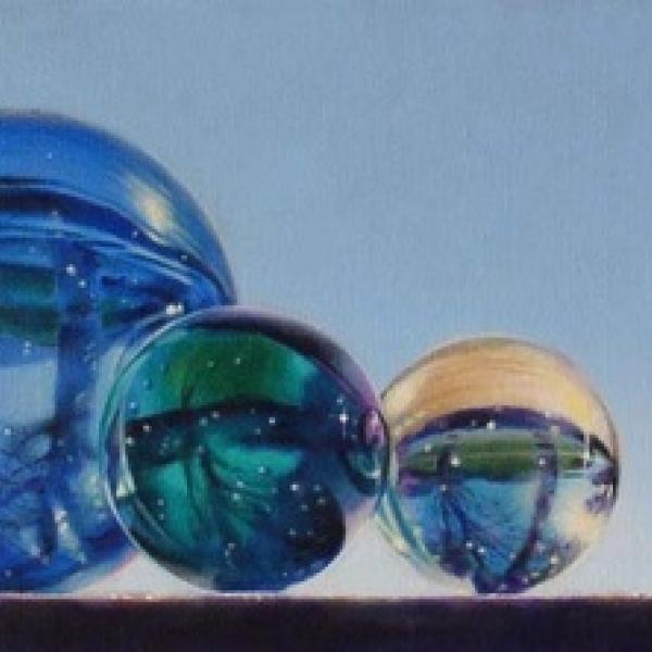 sample of Barbara's work