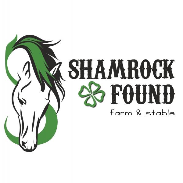 Photo of their logo