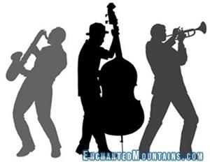 SBU Jazz Band to host FREE Big Band Dance at St  Bonaventure