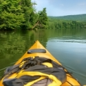 Canoeing, Kayaking and Rafting