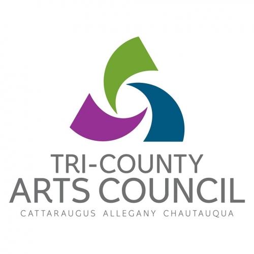 Tri-County Arts Council