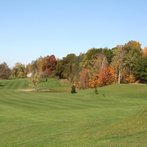Photo of Cardinal Hills Golf Course