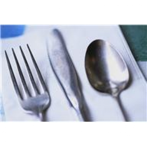 eating utensils