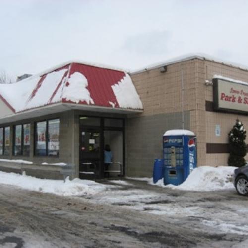 Photo of Portville Park and Shop