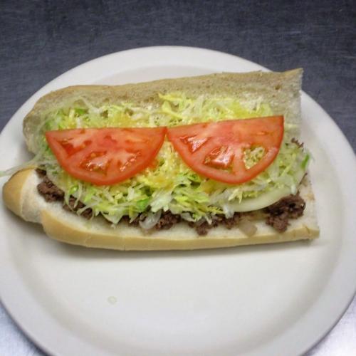 Photo of PizzaLand