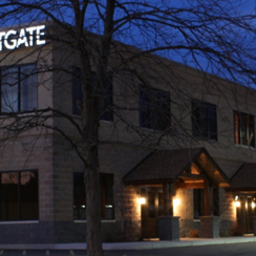 Photo of Hotel Westgate