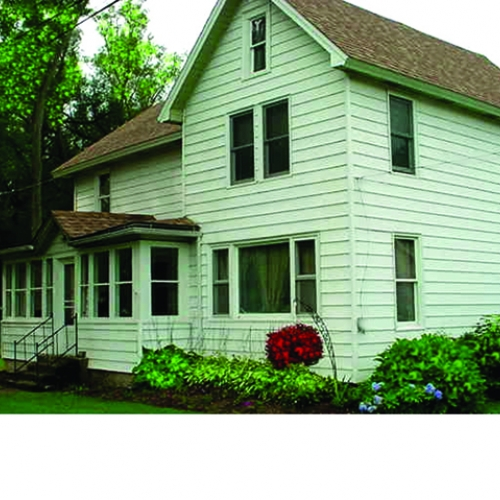 Photo of Willow Creek Cottage