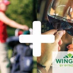 Wingate by Wyndham's ULTIMATE Stay, Play Golf & Dine Package for 2017
